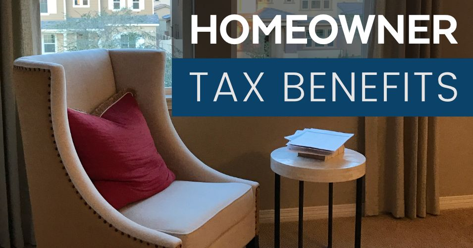 homeowner-tax-benefits-real-estate
