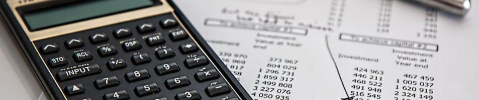 tax-benefit-2